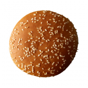 Big Mac™ žemle